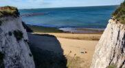 Ramsgate-Margate-030