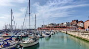 Ramsgate-Margate-039