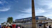 Ramsgate-Margate-040